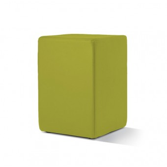 pomp-hocker-verde