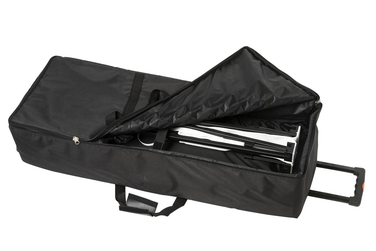 cases-soft-trolley_1